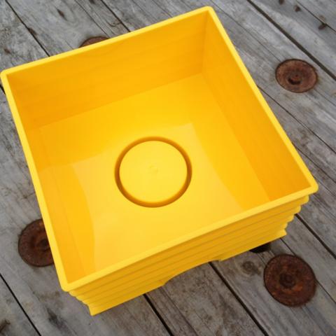 Capture_d__cran_2014-10-28___17.39.24.png Download free STL file Upgrade Boite Lego 4 plots • Model to 3D print, DjeKlein