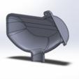 Capture02.PNG Download STL file 50 rounds Winchester Hopper • 3D printable object, DjeKlein