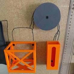 img_20200831_155114.jpg Télécharger fichier STL gratuit Porte multimètre pour Porte outil • Design pour imprimante 3D, dagomafr