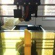"""Télécharger plan imprimante 3D gatuit Housse de clé USB pour """"Intenso Premium Line""""., bza"""