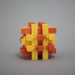 Free 3d printer designs Skill test, BEEVERYCREATIVE