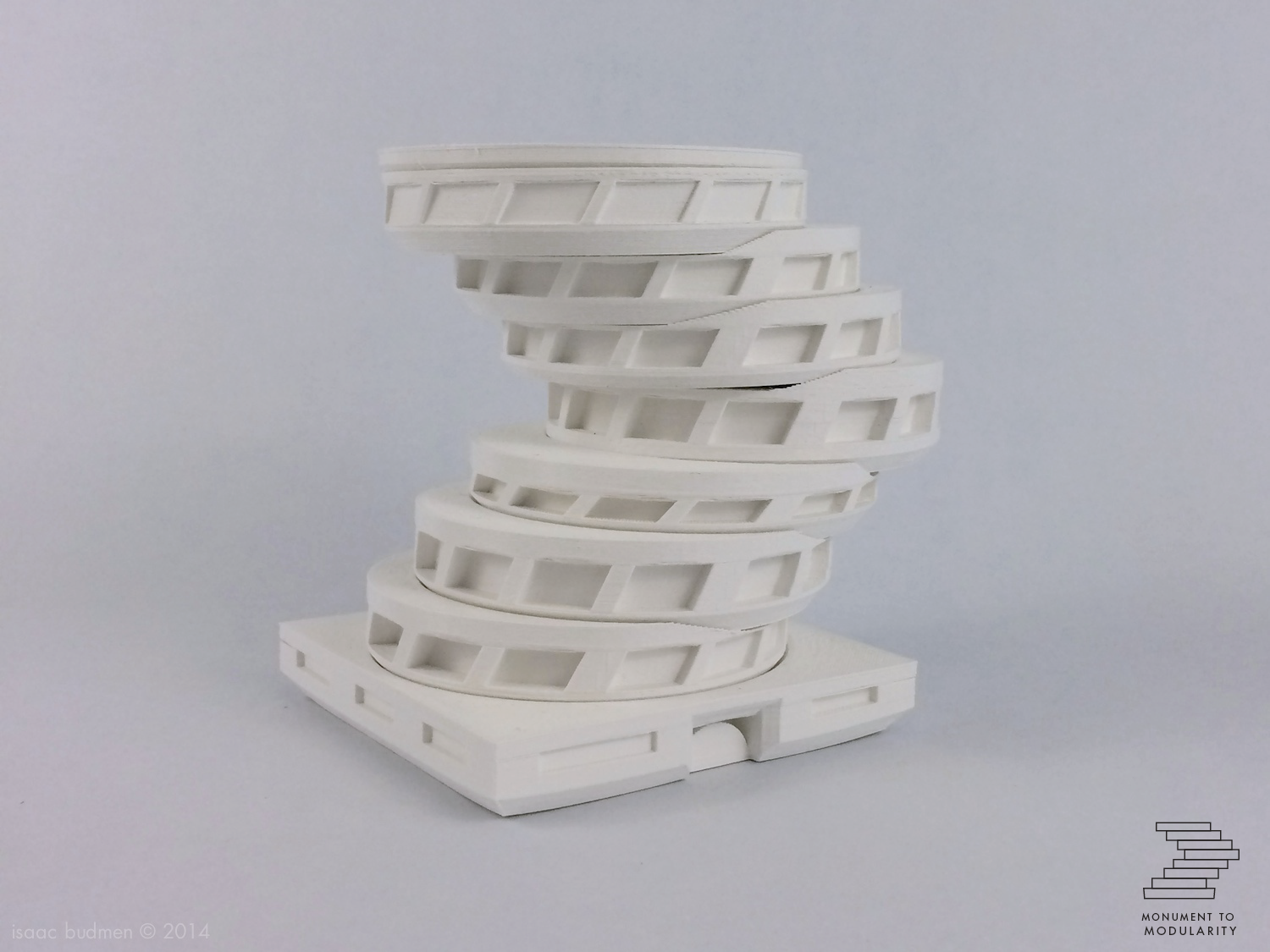 monument-to-modularity2.png Download free STL file Monument to modularity • 3D print model, BEEVERYCREATIVE