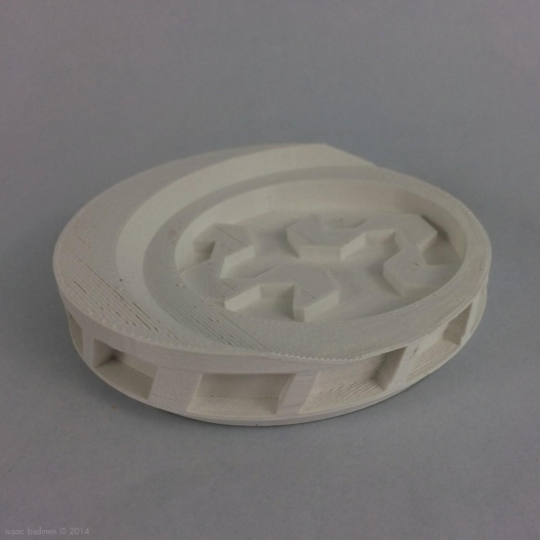 mtm-floor-5.jpg Download free STL file Monument to modularity • 3D print model, BEEVERYCREATIVE