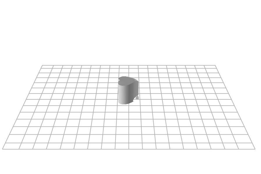 Captura_de_ecr__total_09102014_125424.bmp.jpg Télécharger fichier STL gratuit Portuguese Rooster • Modèle pour imprimante 3D, BEEVERYCREATIVE