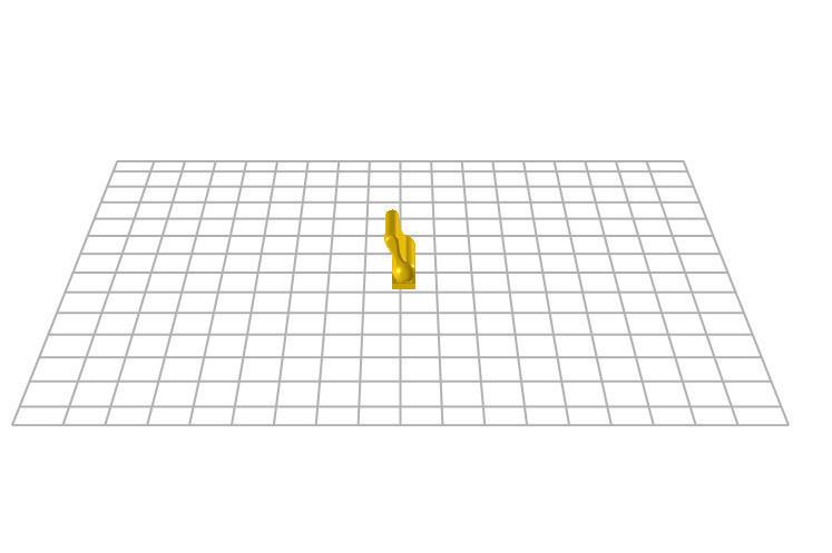 Captura_de_ecr__total_09102014_130013.bmp.jpg Télécharger fichier STL gratuit Portuguese Rooster • Modèle pour imprimante 3D, BEEVERYCREATIVE