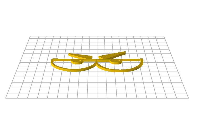 Captura_de_ecr__total_17092014_183721.bmp.jpg Télécharger fichier STL gratuit Expressive eyes • Design pour impression 3D, BEEVERYCREATIVE