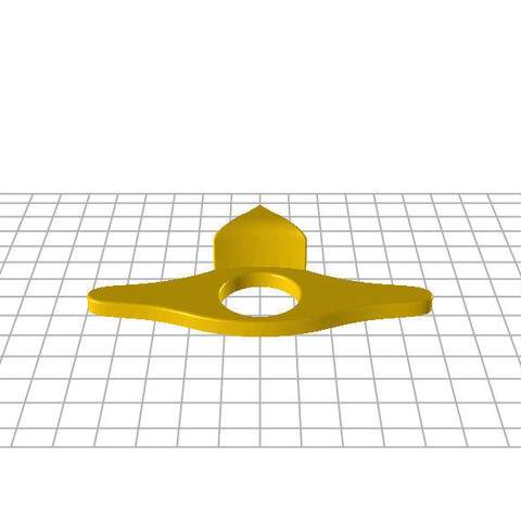 Captura_de_ecr__total_16092014_095851.bmp.jpg Download free STL file Page older • 3D printing design, BEEVERYCREATIVE