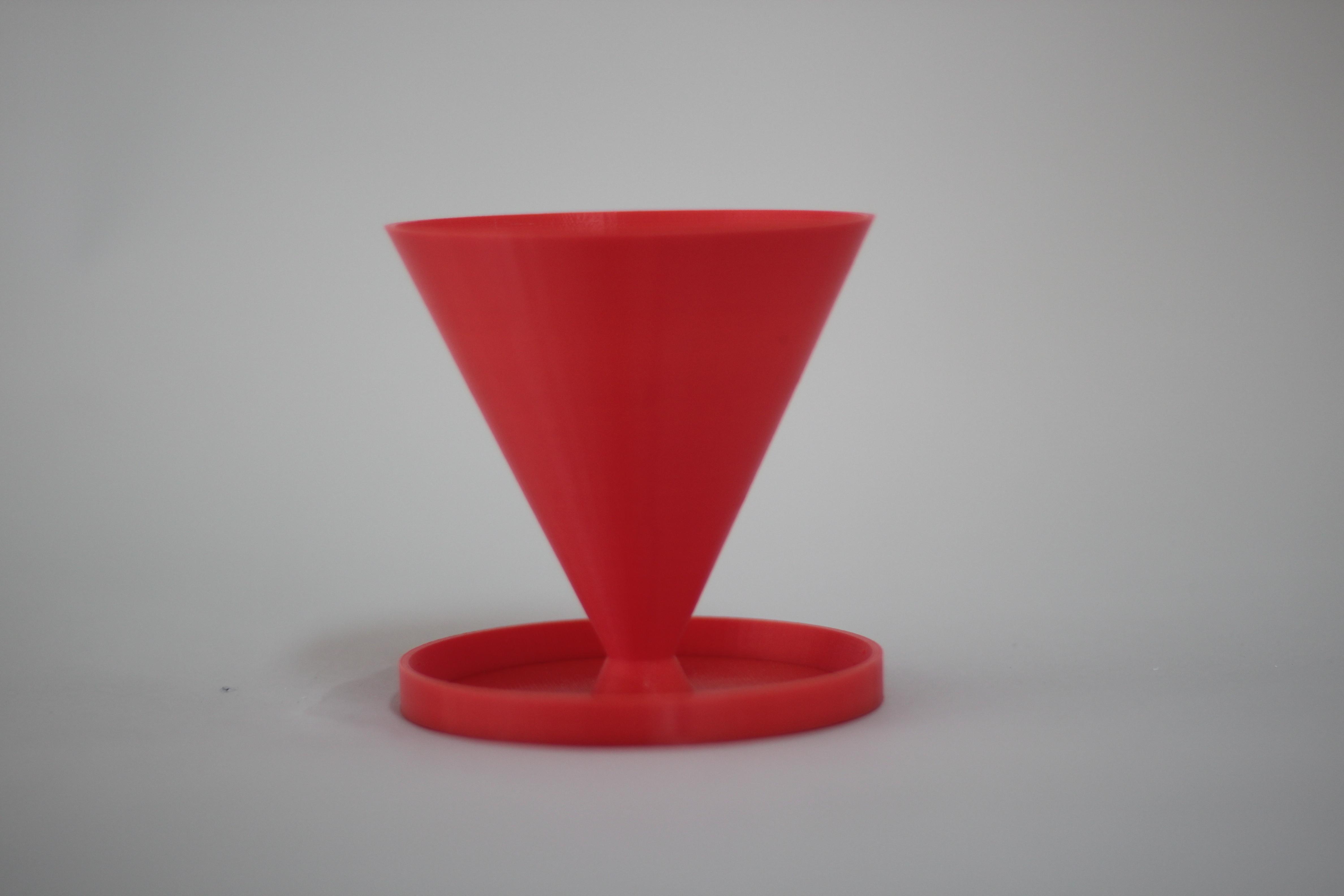 IMG_4932.JPG Télécharger fichier STL gratuit Pencil Holder • Plan pour imprimante 3D, BEEVERYCREATIVE