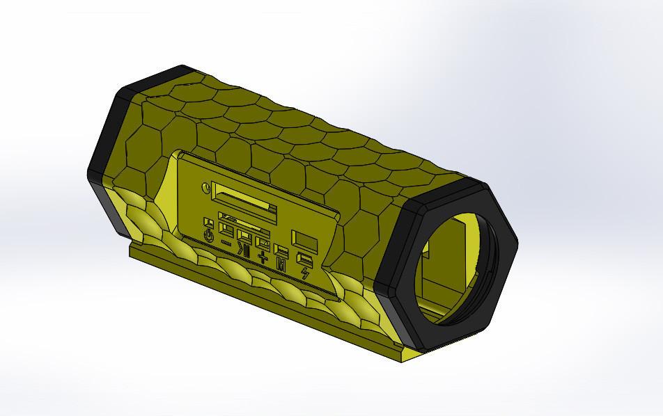 bvc_bluetooth_speaker_asm.JPG Télécharger fichier STL gratuit Bluetooth speaker • Modèle pour imprimante 3D, BEEVERYCREATIVE