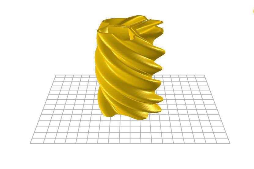 Captura_de_ecr__total_16092014_121603.bmp.jpg Télécharger fichier STL gratuit Twisted vase • Modèle à imprimer en 3D, BEEVERYCREATIVE