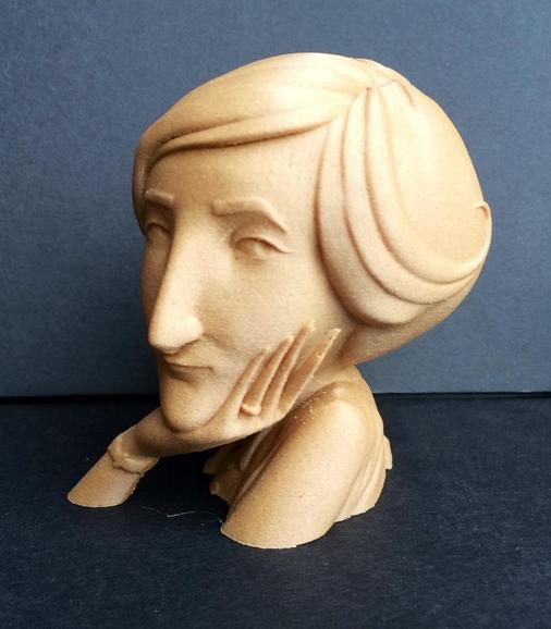 Capture_d__cran_2014-10-13___09.55.21.png Download free STL file Frenchie • Model to 3D print, Sculptor