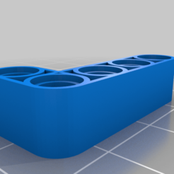 Download free 3D printing templates 4-2-4.8, David_Mussaffi