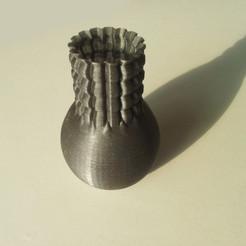 Télécharger modèle 3D gratuit Bowl 7, David_Mussaffi