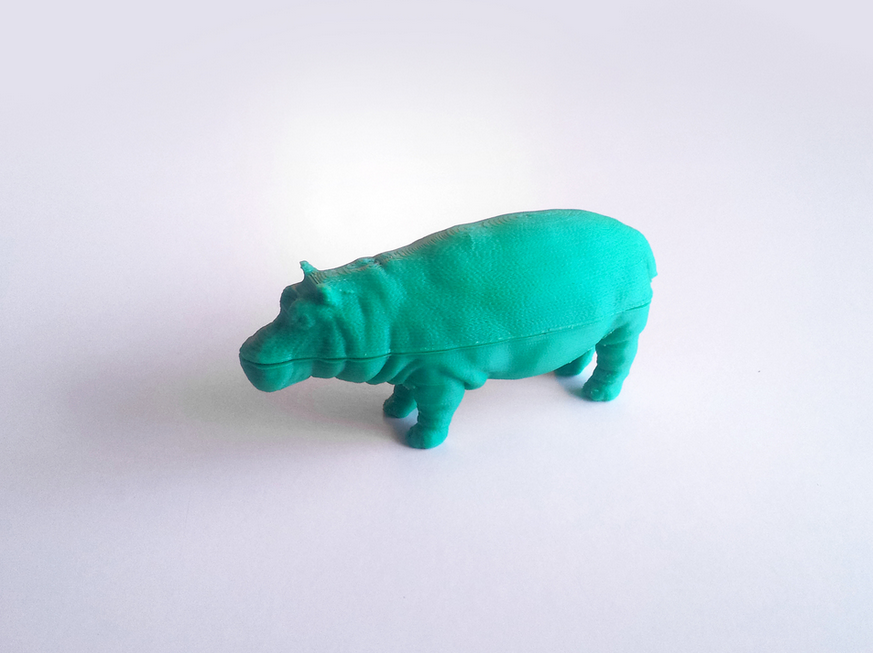 Capture_d__cran_2014-10-13___15.16.42.png Download free STL file FDM ready Split Hippo • 3D print model, David_Mussaffi
