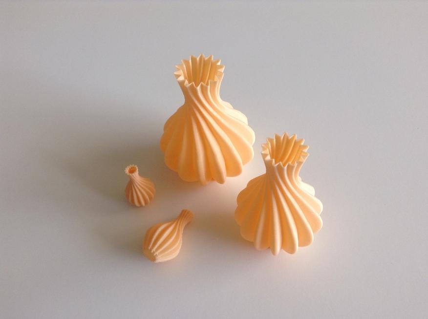 Capture_d__cran_2014-10-13___15.36.33.png Download STL file Starelt Vase 3 • Design to 3D print, David_Mussaffi