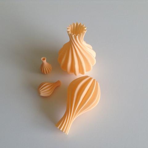 Capture_d__cran_2014-10-13___15.37.02.png Download STL file Starelt Vase 3 • Design to 3D print, David_Mussaffi