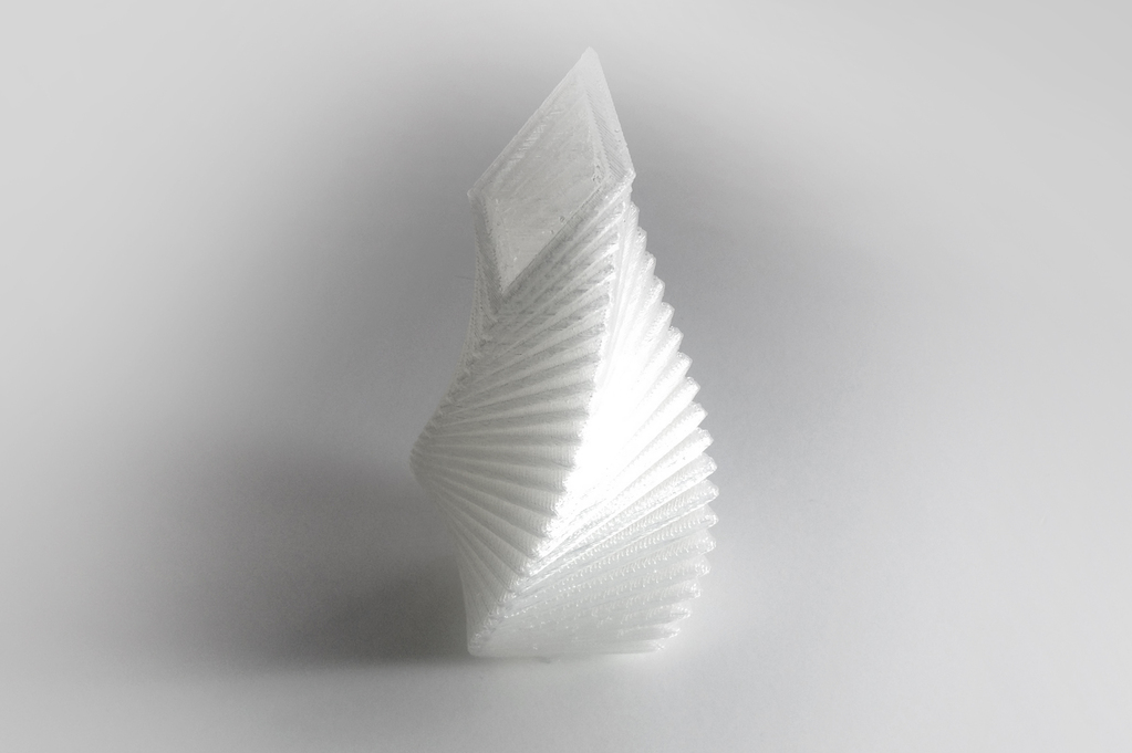 Capture_d__cran_2014-10-13___16.01.08.png Download STL file Arrayed Vase 7 • 3D print template, David_Mussaffi