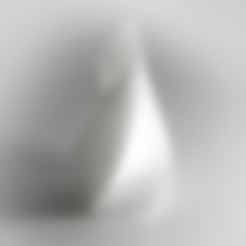Free Arrayed Vase 7 3D model, David_Mussaffi