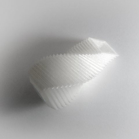 Capture_d__cran_2014-10-13___16.01.33.png Download STL file Arrayed Vase 7 • 3D print template, David_Mussaffi