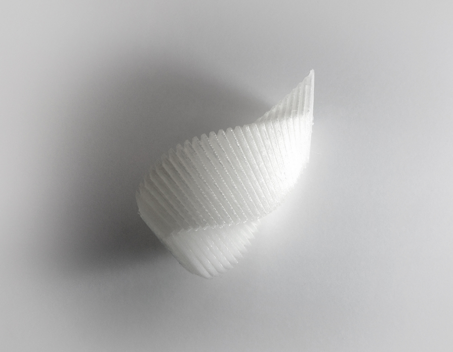 Capture_d__cran_2014-10-13___16.01.39.png Download STL file Arrayed Vase 7 • 3D print template, David_Mussaffi