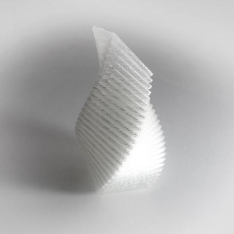 Capture_d__cran_2014-10-13___16.01.47.png Download STL file Arrayed Vase 7 • 3D print template, David_Mussaffi