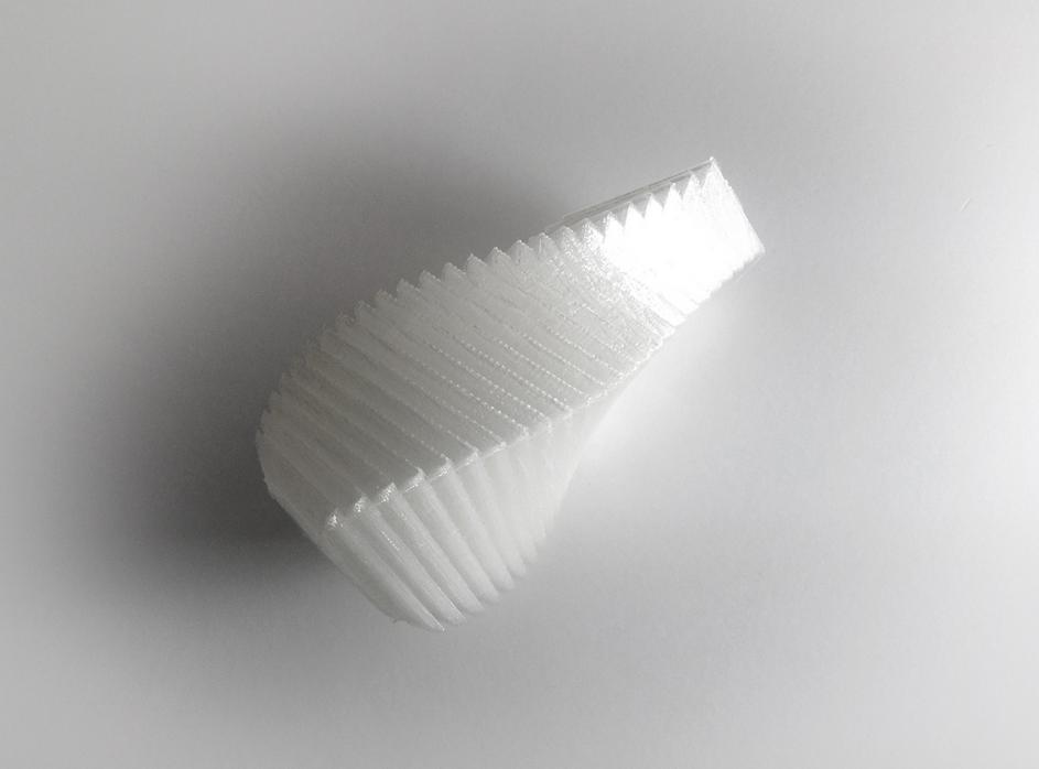 Capture_d__cran_2014-10-13___16.02.00.png Download STL file Arrayed Vase 7 • 3D print template, David_Mussaffi