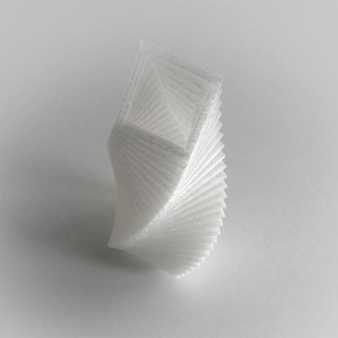Capture_d__cran_2014-10-13___16.02.10.png Download STL file Arrayed Vase 7 • 3D print template, David_Mussaffi