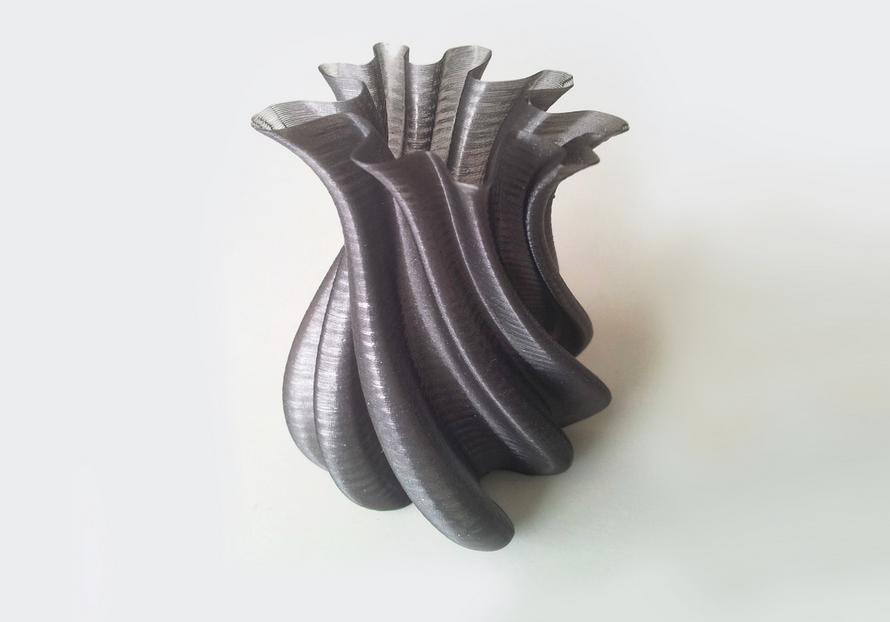 Capture_d__cran_2014-10-13___16.44.23.png Download STL file Pumpkin Vase 3 • Template to 3D print, David_Mussaffi