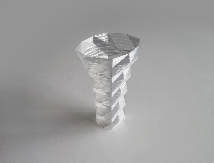 Capture_d__cran_2014-10-13___17.37.00.png Download free STL file Poly Vase 2  • 3D print design, David_Mussaffi