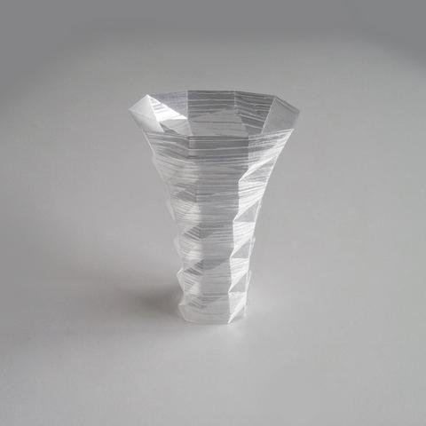 Capture_d__cran_2014-10-13___17.37.25.png Download free STL file Poly Vase 2  • 3D print design, David_Mussaffi
