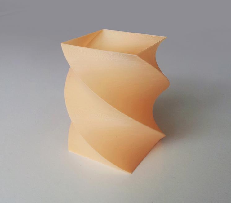 Capture_d__cran_2014-10-13___17.57.27.png Download free STL file Simple Twisted Vase 1 • 3D printing model, David_Mussaffi
