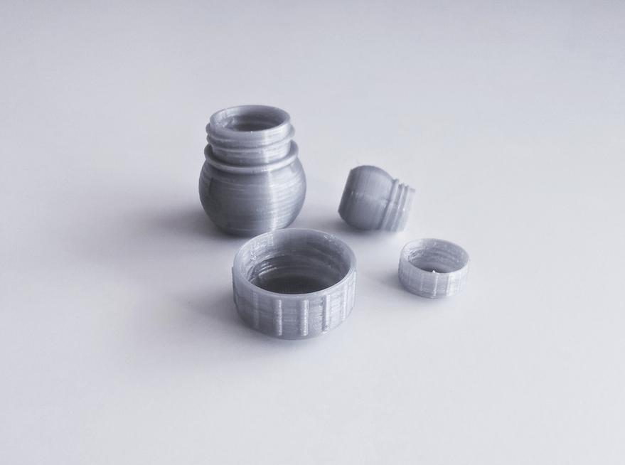 Capture_d__cran_2014-10-14___10.12.07.png Télécharger fichier STL Bottle and Screw Cap 30 • Plan pour impression 3D, David_Mussaffi