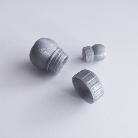 Capture_d__cran_2014-10-14___10.12.42.png Télécharger fichier STL Bottle and Screw Cap 30 • Plan pour impression 3D, David_Mussaffi