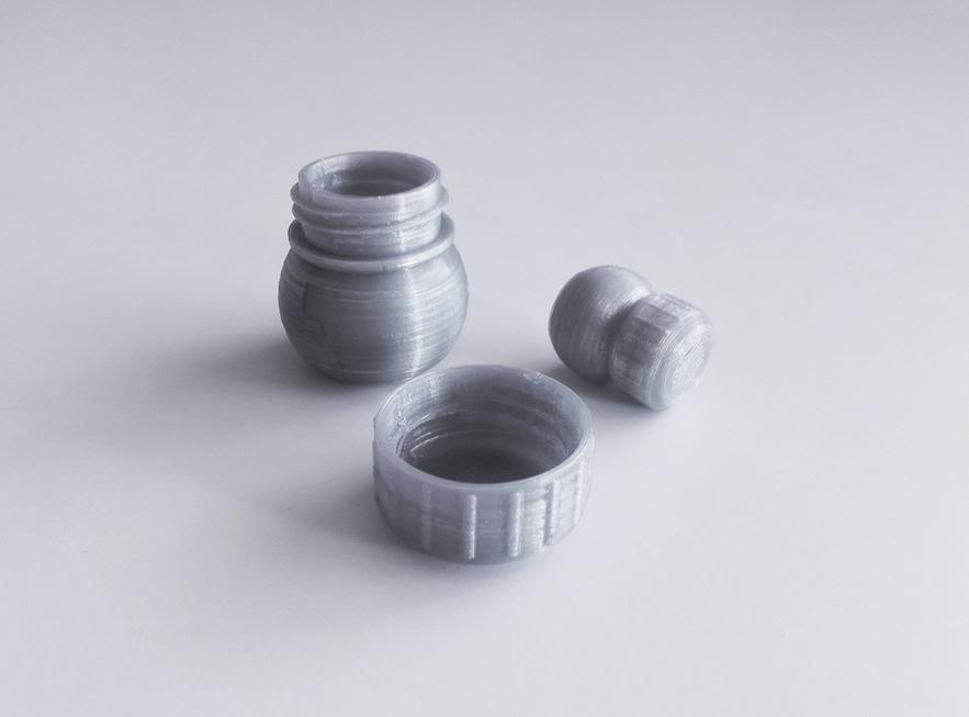 Capture_d__cran_2014-10-14___10.13.01.png Télécharger fichier STL Bottle and Screw Cap 30 • Plan pour impression 3D, David_Mussaffi