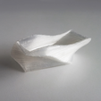 Free 3d print files Bowl 11, David_Mussaffi