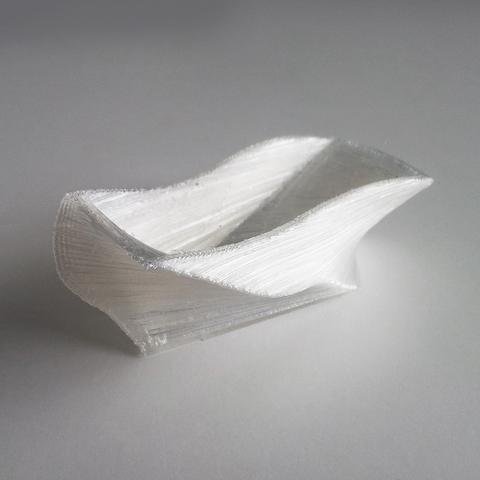 Capture_d__cran_2014-10-14___10.18.41.png Download free STL file Bowl 11 • Template to 3D print, David_Mussaffi