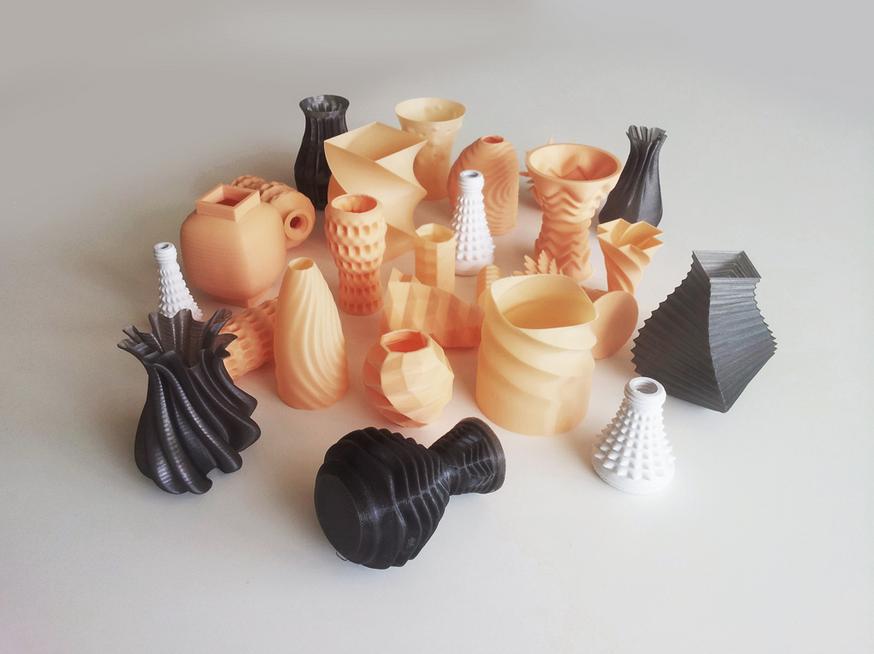 Capture_d__cran_2014-10-14___10.20.59.png Télécharger fichier STL Simple Vases • Objet pour impression 3D, David_Mussaffi