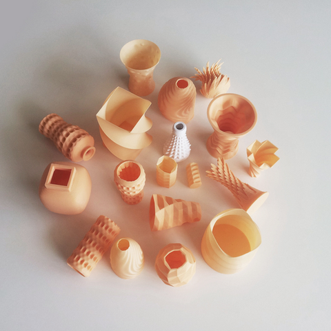 Capture_d__cran_2014-10-14___10.20.50.png Télécharger fichier STL Simple Vases • Objet pour impression 3D, David_Mussaffi