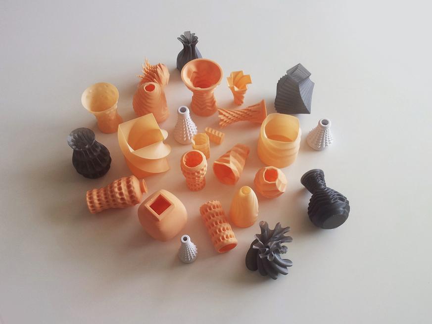 Capture_d__cran_2014-10-14___10.20.22.png Télécharger fichier STL Simple Vases • Objet pour impression 3D, David_Mussaffi