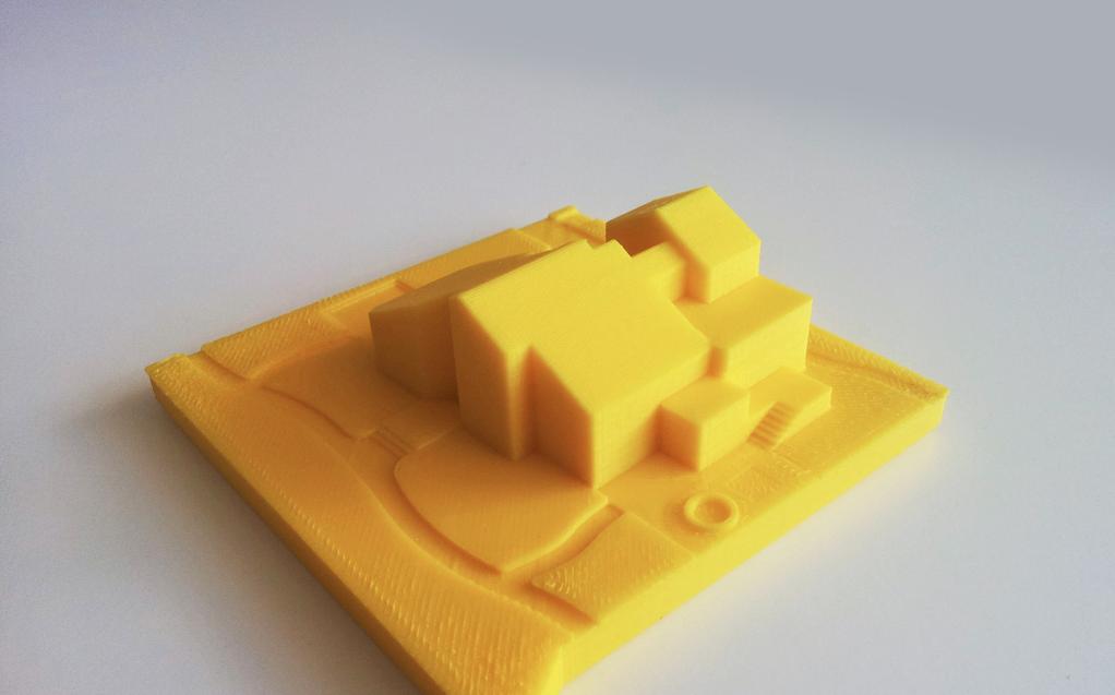 Capture_d__cran_2014-10-14___12.53.07.png Download free STL file BKN Family house • 3D printer model, David_Mussaffi