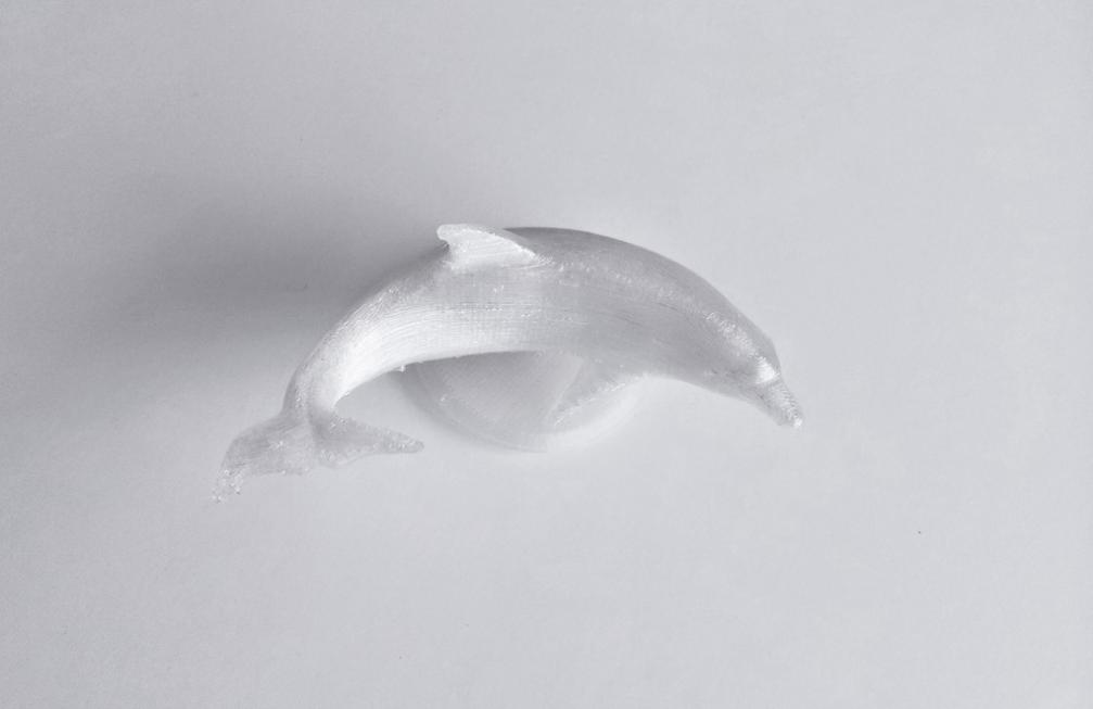 Capture_d__cran_2014-10-14___14.20.08.png Télécharger fichier STL gratuit Dolphin • Objet imprimable en 3D, David_Mussaffi