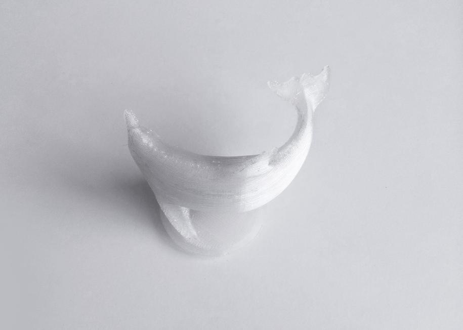 Capture_d__cran_2014-10-14___14.20.28.png Download free STL file Dolphin • 3D printable object, David_Mussaffi
