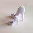 Capture_d__cran_2014-10-14___14.28.05.png Télécharger fichier STL gratuit HH Shoe • Objet à imprimer en 3D, David_Mussaffi