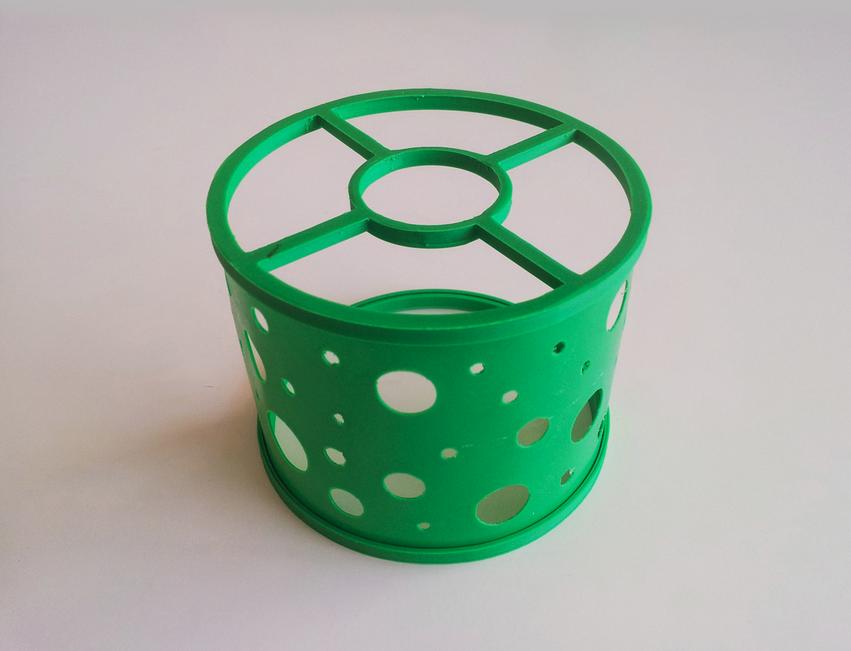 Capture_d__cran_2014-10-14___14.28.35.png Download free STL file Lamp Shade Kit • Object to 3D print, David_Mussaffi