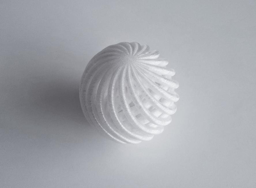 Capture_d__cran_2014-10-14___14.34.06.png Télécharger fichier STL Wire Sphere • Objet imprimable en 3D, David_Mussaffi