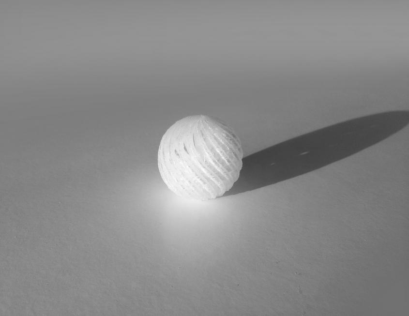 Capture_d__cran_2014-10-14___14.34.20.png Télécharger fichier STL Wire Sphere • Objet imprimable en 3D, David_Mussaffi