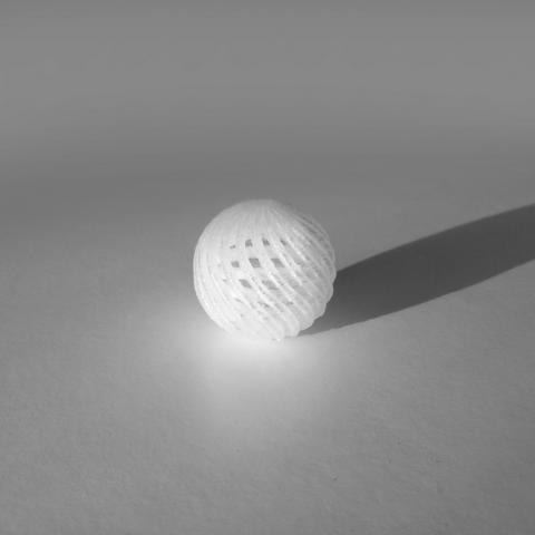 Capture_d__cran_2014-10-14___14.34.29.png Télécharger fichier STL Wire Sphere • Objet imprimable en 3D, David_Mussaffi
