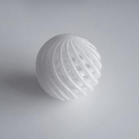 Capture_d__cran_2014-10-14___14.35.00.png Télécharger fichier STL Wire Sphere • Objet imprimable en 3D, David_Mussaffi