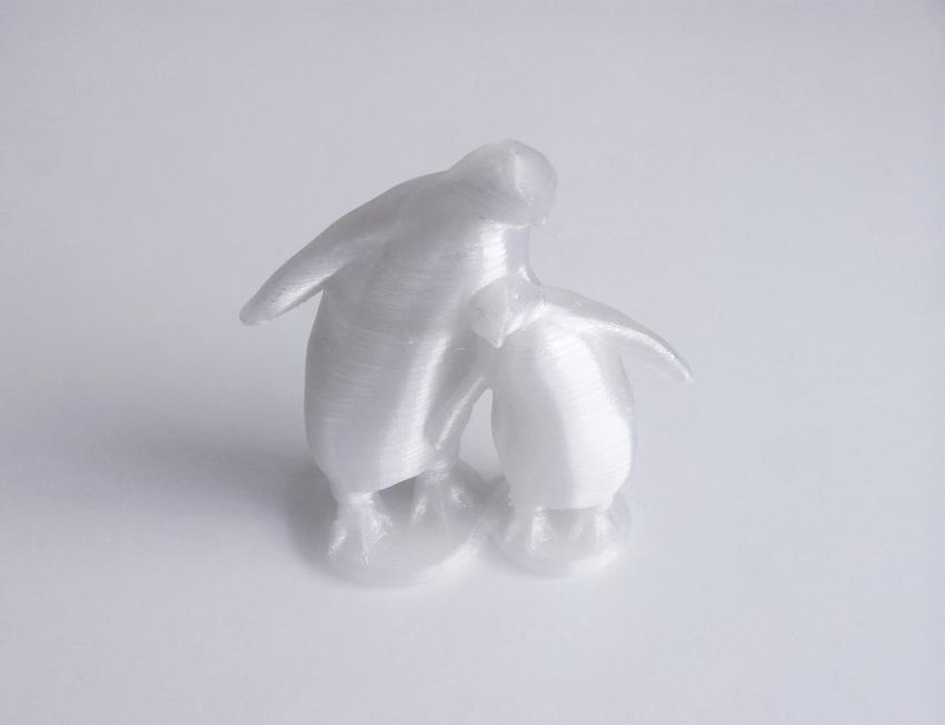 Capture_d__cran_2014-10-14___14.36.32.png Download free STL file Penguins • 3D printer model, David_Mussaffi