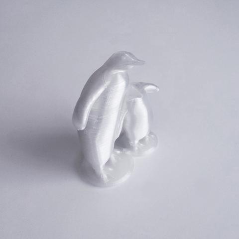 Capture_d__cran_2014-10-14___14.36.47.png Download free STL file Penguins • 3D printer model, David_Mussaffi
